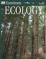 DK Eyewitness Guides:  Ecology