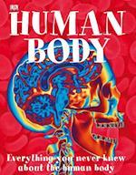 Amazing Human Body