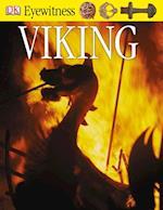 Viking (Eyewitness)