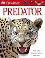 Predator (Eyewitness)