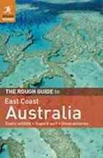 The Rough Guide to East Coast Australia (Rough Guide East Coast Australia)