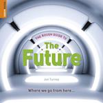 Rough Guide to The Future