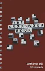 The Crossword Cook