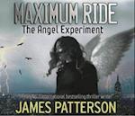 Maximum Ride (Maximum Ride)