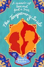 Temporary Bride af Jennifer Klinec