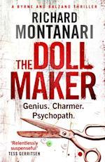 Doll Maker (Byrne and Balzano)