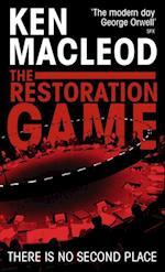 Restoration Game