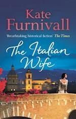 Italian Wife af Kate Furnivall