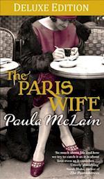 Paris Wife Deluxe Edition