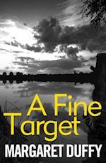 Fine Target