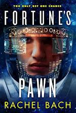 Fortune's Pawn af Rachel Bach