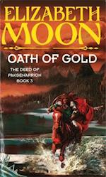 Oath Of Gold af Elizabeth Moon