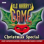 Old Harry's Game: Christmas Special