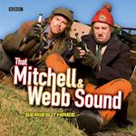 That Mitchell and Webb Sound: Series 3