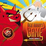 Old Harry's Game: The Complete Series 5