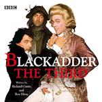 Blackadder the Third: Complete Series