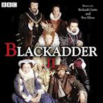 Blackadder II: Complete Series