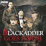 Blackadder Goes Forth: Complete Series