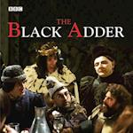 Black Adder, The: Complete Series