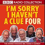 I'm Sorry I Haven't a Clue 04 (Im Sorry I Havent a Clue)