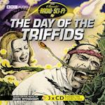 Classic Radio Sci-fi: The Day of the Triffids