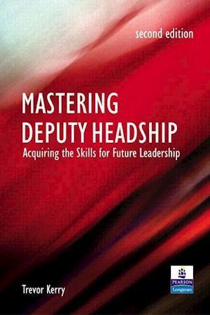Mastering Deputy Headship
