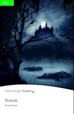 Level 3: Dracula (Penguin Readers Simplified Text)