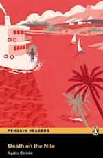 Death on the Nile (Penguin Readers, Level 5)