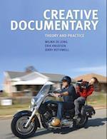 Creative Documentary af Erik Knudsen, Jerry Rothwell, Wilma de Jong