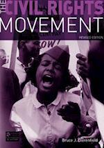 The Civil Rights Movement (Seminar Studies In History)