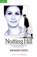 Level 3: Notting Hill (Penguin Readers)
