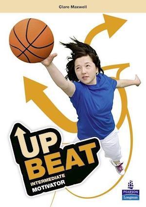 Upbeat Intermediate Motivator