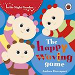 In the Night Garden: The Happy Waving Game (In the Night Garden, nr. 135)