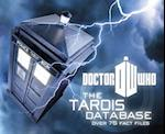 Doctor Who: TARDIS Database