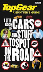 Top Gear: The Spotter's Guide (Top Gear:)