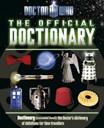 Doctor Who: Doctionary (Doctor Who)
