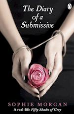 Diary of a Submissive af Sophie Morgan