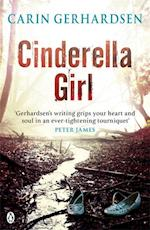 Cinderella Girl: The Hammarby Series Book 2 (Hammarby, nr. 2)
