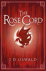Rose Cord af J.D. Oswald
