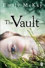 The Vault (Farm, nr. 3)