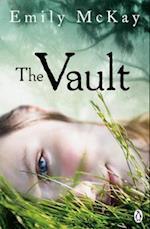 Vault (Farm)
