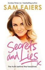 Secrets and Lies af Sam Faiers