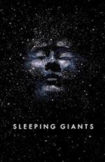 Sleeping Giants af Sylvain Neuvel
