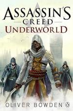 Underworld (Assassin's Creed, nr. 8)