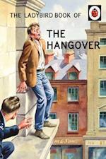 Ladybird Book of the Hangover (Ladybird Books for Grown Ups)