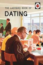 Ladybird Book of Dating (Ladybird Books for Grown Ups)