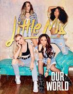 Our World af Little Mix