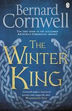 The Winter King (Warlord Chronicles)