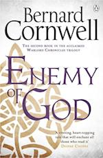Enemy of God (Warlord Chronicles)