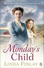 Monday's Child (The Ragged School Series)